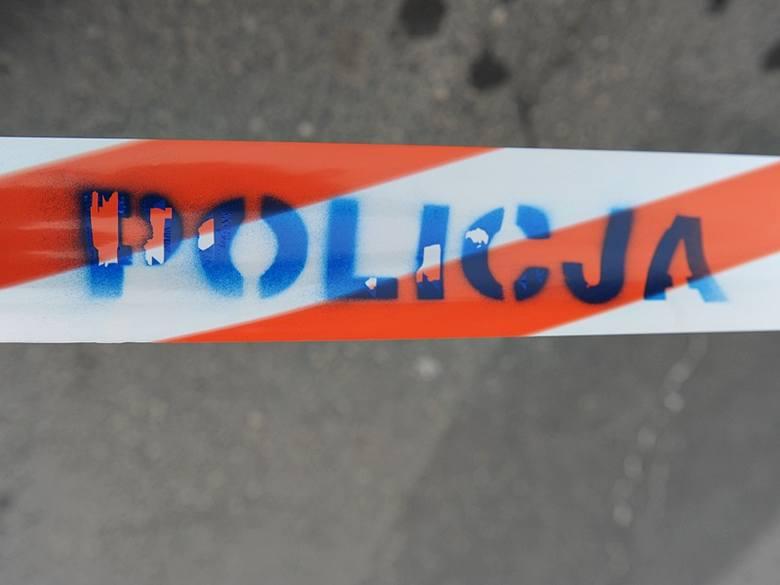 Cztery maile o podłożeniu bomb w rzeszowskich szkołach średnich. Policja: Szkoły zostały sprawdzone. Niczego nie znaleziono