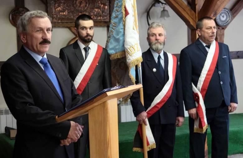 Od 1995 roku dumą krwiodawców z kolejowego klubu HDK jest sztandar. Patronem organizacji jest jej założyciel Tadeusz Bieńkowski