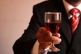 Trunki z nowej oferty Lidla pochodzić będą z 4 regionów Francji - Alzacji, Doliny Rodanu, Burgundii oraz Bordeaux, z przewagą liczebną win właśnie z