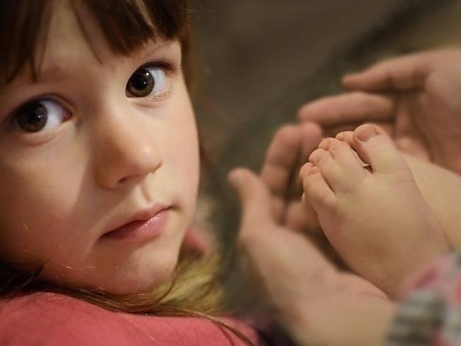 Pomóż z nami Natalce - trwa zbiórka na operację dziewczynki