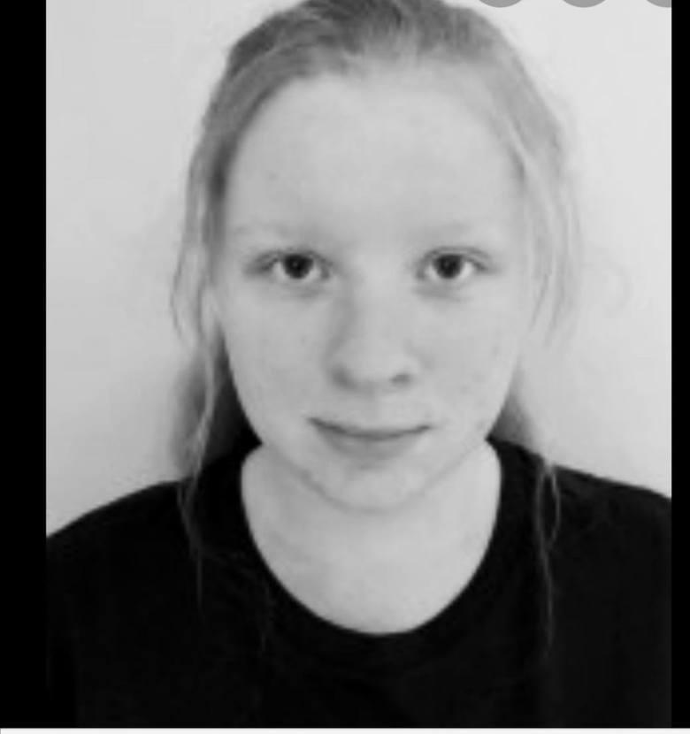 Nie żyje Kinga Mierzwa, 16-letnia lekkoatletka Victorii Stalowa Wola. Pochodziła z okolic Niska