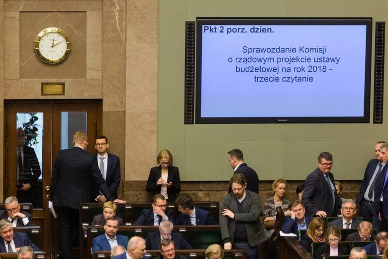 Polscy podatnicy muszą przygotować się zarówno na pewne ułatwienia jak i na dalsze obciążenia.