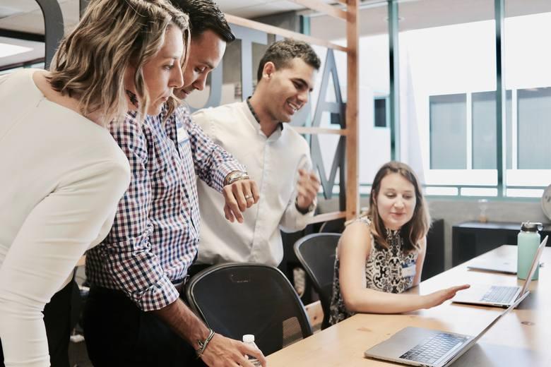 10 największych wyzwań stojących przed pracownikami w 2020 roku