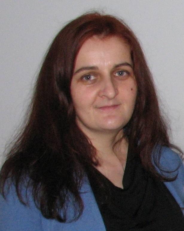Kategoria: NAUCZYCIEL KLAS IV-VIII i GIMNAZJUMMałgorzata Wieczorek, Szkoła Podstawowa, KościelecMałgorzata Wieczore jest nauczycielką w szkole podstawowej