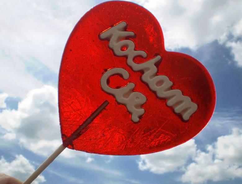 życzenia Walentynkowe: WALENTYNKI 2017 SYMPATYCZNE ŻYCZENIA WALENTYNKOWE