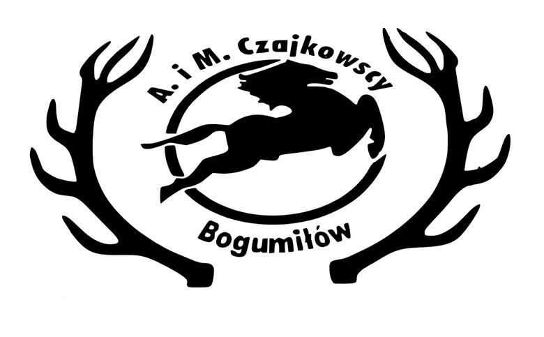Gospodarstwo Agroturystyczne Alina Czajkowska i Marek Czajkowski