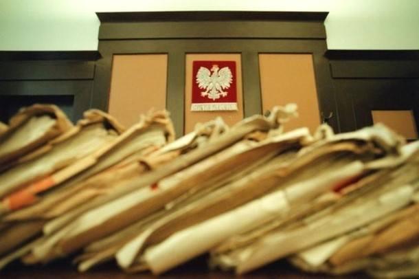 Sprawa ks. Mirosława Bużana z Bojana. Sfabrykowali dowody, żeby bronić księdza
