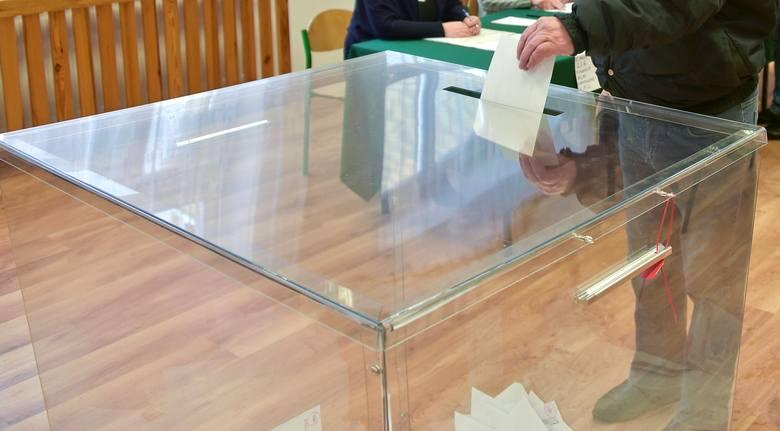 Kandydaci na radnych powiatu białostockiego w wyborach samorządowych 2018 są już znani. PKW ogłosiła pełne listy kandydatów