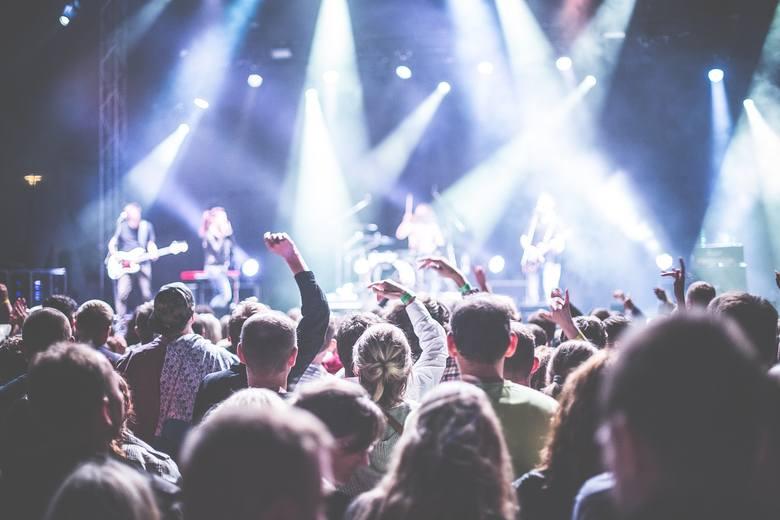 Spotify 2020: ile kosztuje? Spotify na wiele osób? Opcja rodzinna! Streaming muzyki online. Oto sposób na zakładanie konta