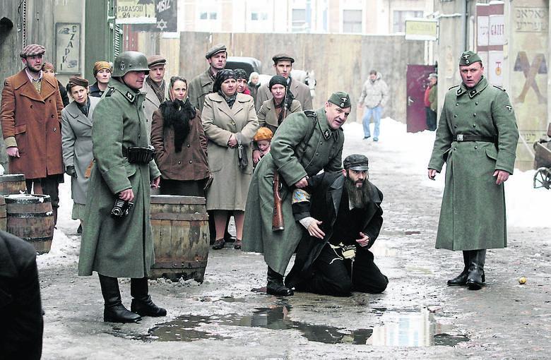 Oscarowa historia Łodzi, która była i jest dalej miastem ważnym dla filmu
