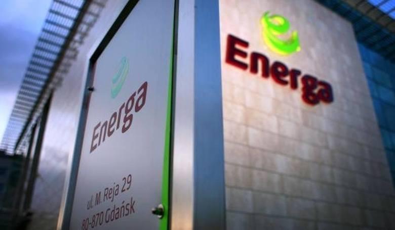 Region BytówGmina LipnicaBorzyszkowy Holandia, Borsk, Wojsk 24.06.2019 09:00-14:00ZOBACZ TAKŻE: Doprowadził do zerwania umowy z Energą na stałą opłatę