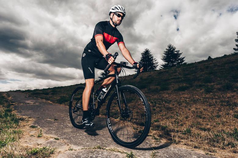 Wzrosty w branży rowerowej Dadelo S.A. publikuje wyniki za pierwszy kwartał
