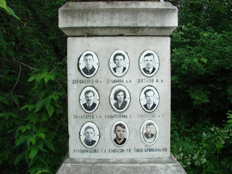 Tragedia na Przełęczy DiatłowaWydarzenie, które miało miejsce w nocy z 1 na 2 lutego 1959 roku w Uralu Północnym, do dziś pozostaje jedną z najbardziej