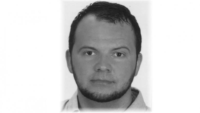 Chorzów: Tajemnicze zaginięcie Łukasza. Wkracza detektyw Rutkowski