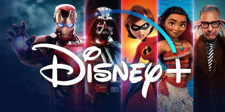 Przedstawiciele Warner Bros., będącego jedną z największych wytwórni filmowych na świecie, ogłosili, że od teraz wszystkie premiery ich filmów będą odbywać