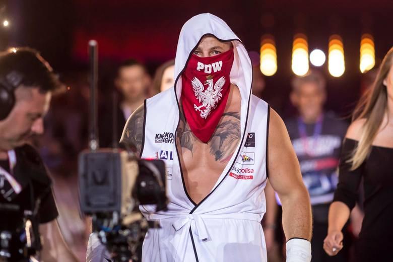 Walka Szpilka - Chisora już w weekend. Stream live oraz transmisja w TV będą dostępne za darmo. Gdzie i od której godziny oglądać galę boksu zawodowego