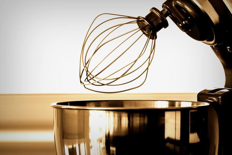 Natężenie pola mierzone 60 cm od urządzenia: 10 mGSzkodliwa wartość: >310 mgSzkodliwy wpływ pola elektromagnetycznego na zdrowie człowieka od