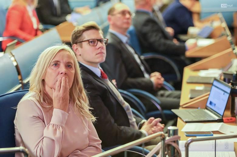 Jest budżet Szczecina na 2020 rok. Oto co czeka mieszkańców - 26.11.2019