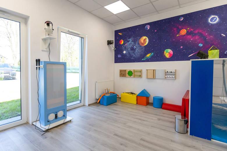 W Rypinie powstała placówka opiekuńczo-wychowawcza