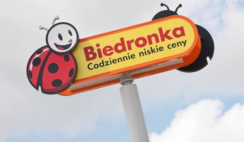 Gang Słodziaków w Biedronce: Jakie są zasady akcji? Jak zdobyć maskotki w Biedronce?