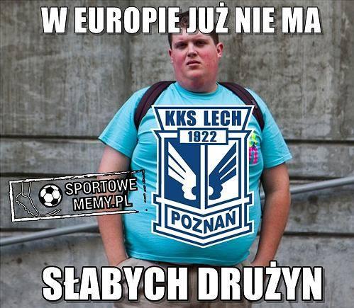 ZOBACZ TEŻ: Ile zarabiają piłkarze Lecha? [STAWKI]Lech Poznań wpadł w głęboki kryzys. Na stadion przy Bułgarskiej przychodzi coraz mniej kibiców. Pracę