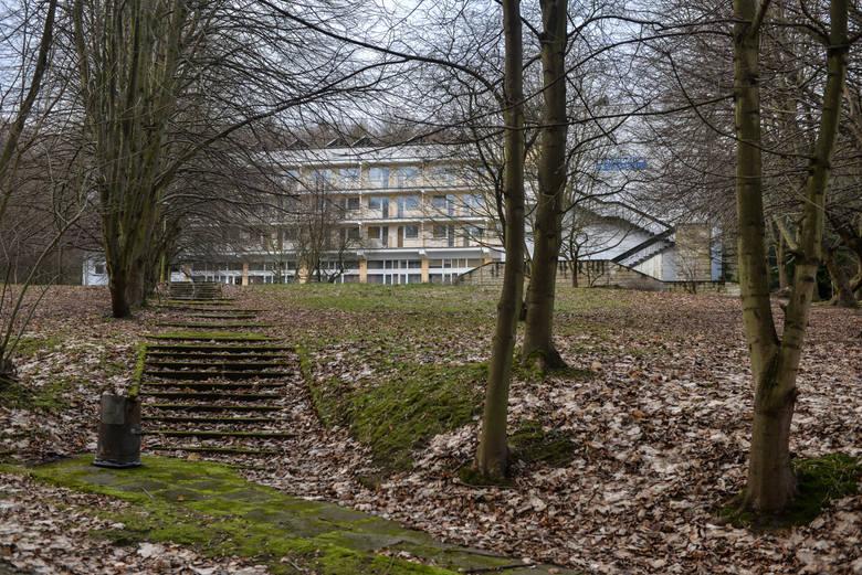 Sanatorium z NFZ - przeczytaj o nowych zasadach skierowań