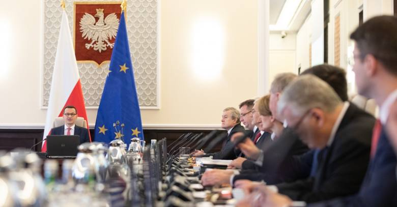 Dziś rząd Mateusza Morawieckiego zdecydował od ostatecznej dacie likwidacji Otwartych Funduszy Emerytalnych. Zaakceptowany projekt ustawy zakłada, że