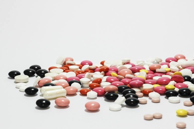 Leki na cukrzycę zostały zanieczyszczone N-nitrozodimetyloaminą? Z dostępnych informacji wynika, że blisko 2 mln Polaków przyjmuje leki na cukrzycę zawierający