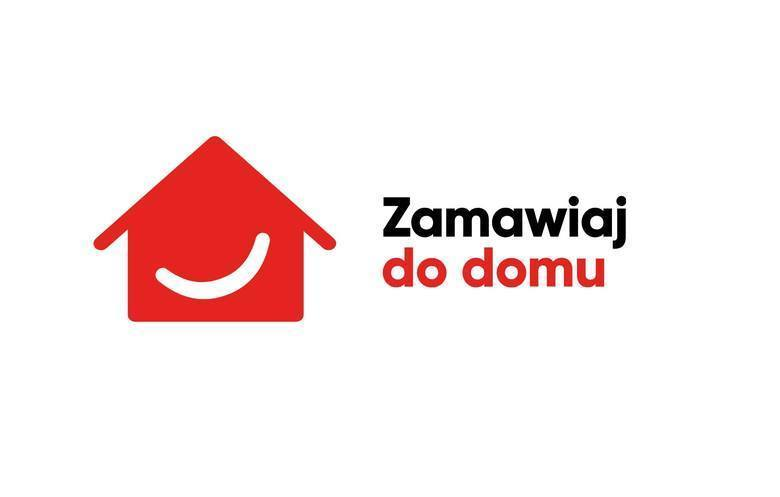 Restauracja Pod Kasztanem w Słupsku. Dzięki rozwinięciu dowozu udało im się przetrwać najgorszy czas