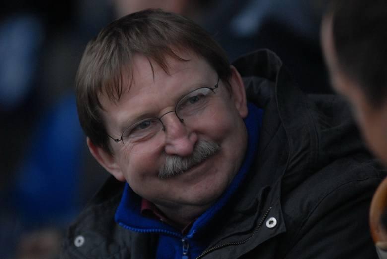 Gole: 109Mecze: 211Kluby: Górnik Zabrze (49), Stal Mielec (60) Lata gry: 1972–1980 Średnia goli/mecz: 0,52