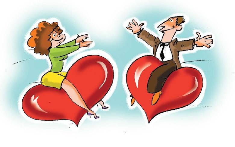 życzenia Walentynkowe: Życzenia Walentynkowe. Życzenia Na Walentynki. Życzenia Na