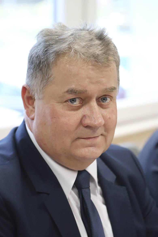 Jan Borowski, 160 głosów, 54.61% poparcia
