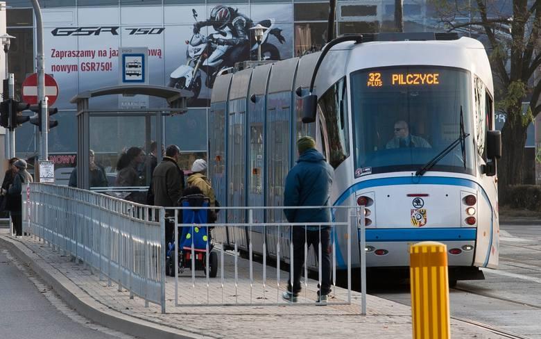 Mój Reporter: Czy ITS jest czymś więcej, niż tylko ułatwieniem dla tramwajów?