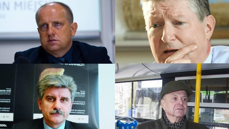 Przyglądamy się oświadczeniom majątkowym prezesów białostockich spółek miejskich. Ich wynagrodzenia ustala prezydent Białegostoku.
