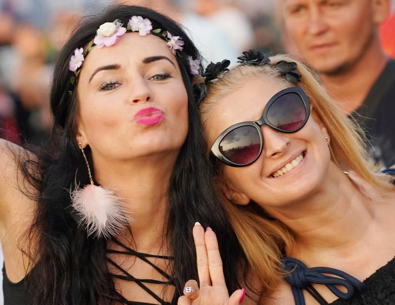 Festiwal Pol'and'Rock 2020 - popularnie wciąż nazywany Woodstockiem - nie został całkowicie odwołany, ale ze względu na pandemię odbywa się w zmienionej
