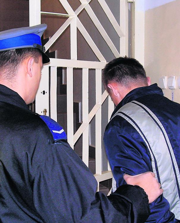Sąd w Brzesku nie miał wątpliwości, że młody człowiek zasługuje na surową karę więzienia