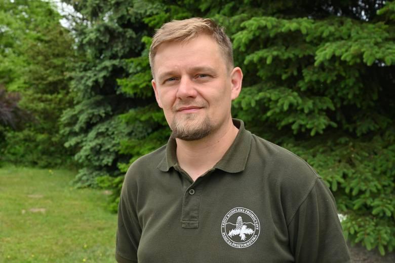 Paweł Kosin