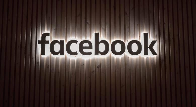 Facebook wesprze media w czasie epidemii koronawirusa. Przekaże na ten cel 100 mln dolarów.