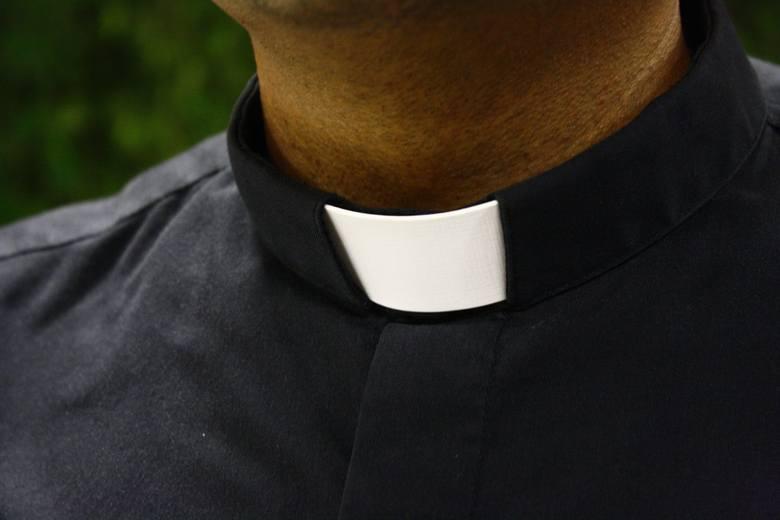 Upił i wykorzystał. Ksiądz Paweł T. z Rzeszowa po raz drugi skazany za przestępstwa seksualne
