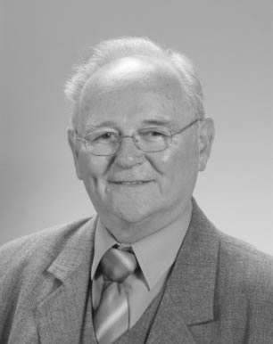 Bruno Kosak.