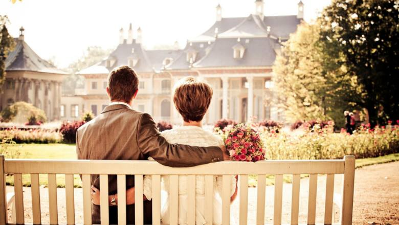 A twemu mężowi pozostaw rozrywkę... 16 porad małżeńskich z 1887 roku