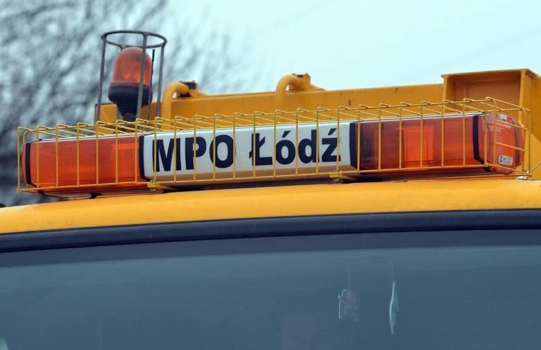 Prezesi spółek należących do miasta Łodzi złożyli oświadczenia majątkowe za 2020 r. Wrażenie robią pensje nawet tych najmniej zarabiających, a wśród