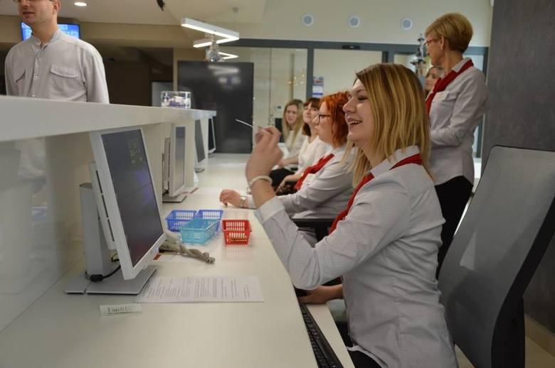 Tarnów. Kolejki do lekarzy w Zespole Przychodni Specjalistycznych sprawdzisz przez internet