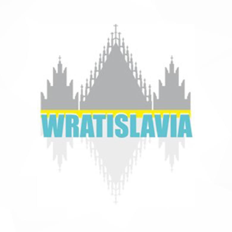 Wratislavia
