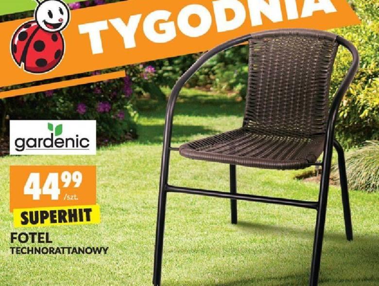 Nowa Gazetka Biedronki. W Biedronce w tym tygodniu nowe promocje! Co kupisz w obniżonej cenie? Sprawdź CENY produktów ZDJĘCIA 21.05.2020