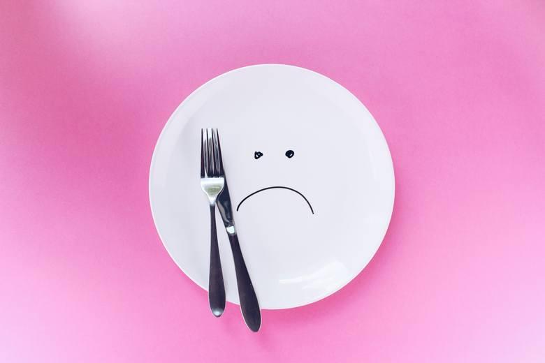 Chcesz zrzucić wagę, katujesz się dietą, a efektów na wadze brak lub wręcz kilogramów przybywa? Być może powinieneś lepiej przyjrzeć się swojemu stylowi