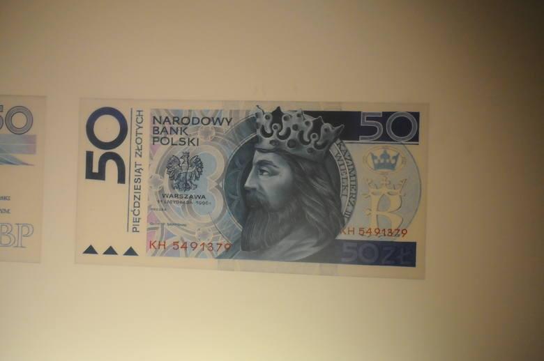 """Wystawa """"Z drugiej strony rzeczy. Polski design po 1989 roku"""" w Muzeum Narodowym w Krakowie. Zobacz najlepsze projekty polskich dizajnerów"""