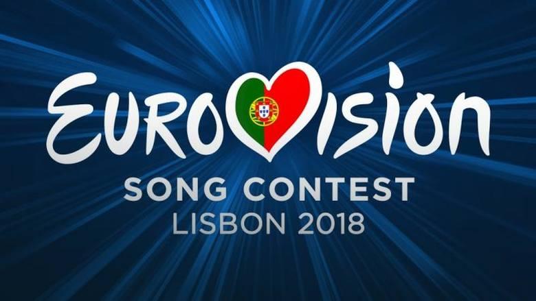 Eurowizja 2018 drugi półfinał na żywo. W czwartek, 10. maja drugi półfinał konkursu Eurowizji. Wystąpią w nim reprezentanci Polski - Gromee i Lukas Meijer