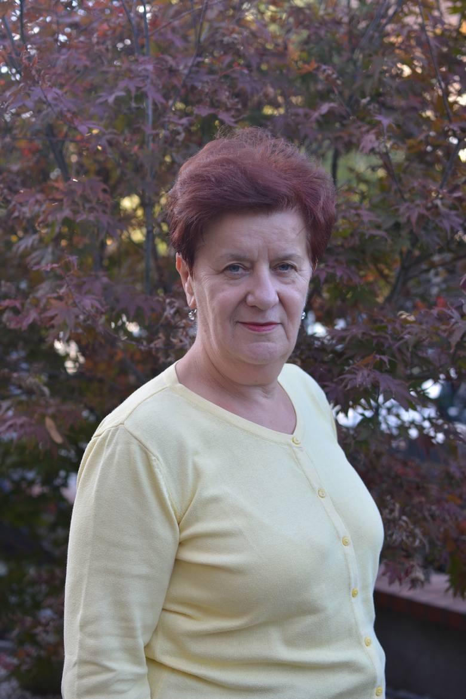 Anna Róg