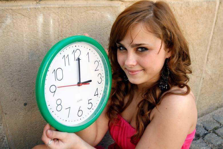 Zmiana czasu - może to już ostatni raz przestawiamy zegarki, a trzeba było to zrobić już dawno temu